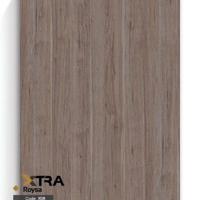 XTRA ROYSA X08 Lava 002