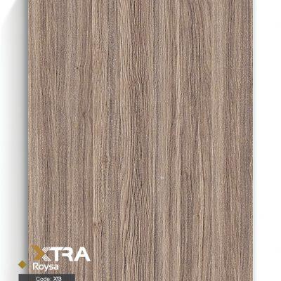 ام دی اف XTRA ROYSA X13 Copper Oak 004