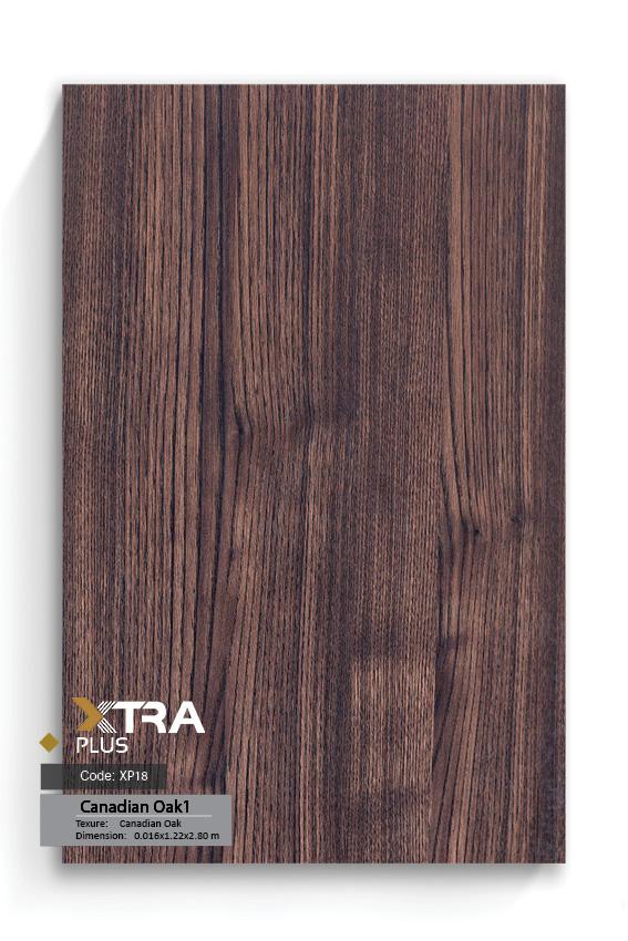 XTRA XP18