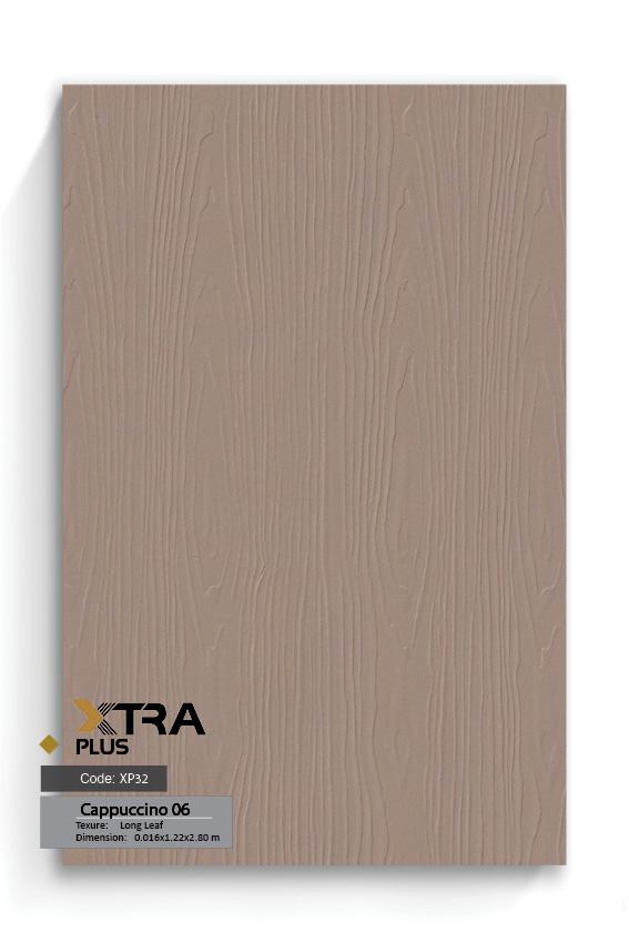 XTRA XP32