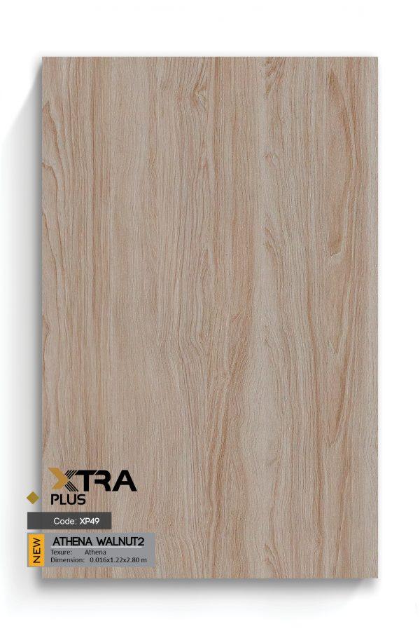 XTRA EN big size81