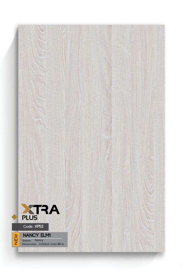 XTRA EN big size84