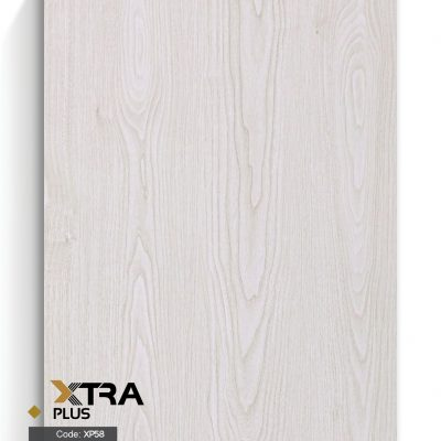 XTRA EN big size90