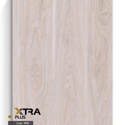 XTRA EN big size93