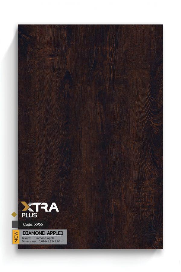 XTRA EN big size98