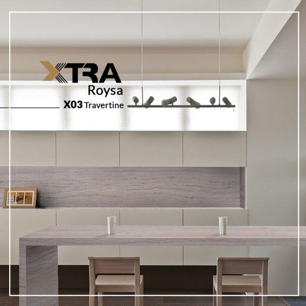 XTRA-X03-TRAVERTINE