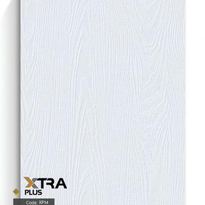 XTRA xp34