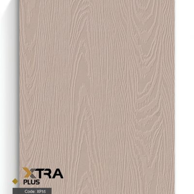 XTRA xp35