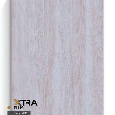 XTRA EN big size80