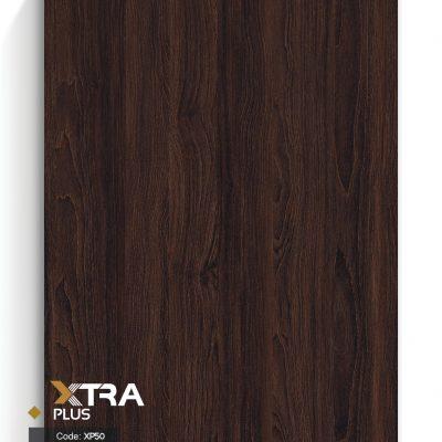XTRA EN big size82