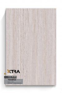 ام دی اف  XTRA SOLID XG303 Travertin