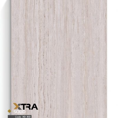 XTRA EN big size102