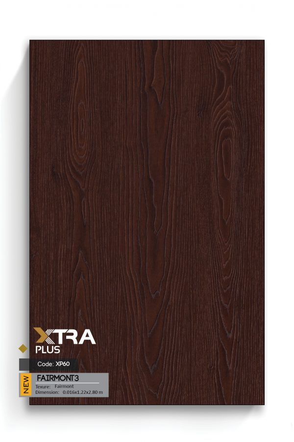 XTRA EN big size92